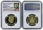 2014 W 50th Anniversary Kennedy Half-Dollar Gold Proof Coin NGC PF70 UC Early Releases In Stock!