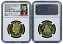 2014 W 50th Anniversary Kennedy Half-Dollar Gold Proof Coin NGC PF70 UC Signature Label Early Releases