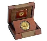 2015 American Buffalo One Ounce Gold Proof Coin (PM6) Presale