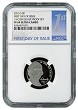 2015 S 5C Return to Monticello Nickel NGC PF69 UC 1st Day Issue