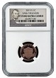 2015 S Lincoln Union Shield Penny NGC PF70 RD UC Early Releases Portrait Label