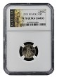 2015 W $5 Gold Eagle NGC PF70 Ultra Cameo Liberty Label