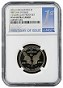 2016 S Sacagawea Dollar NGC PF69 Ultra Cameo - 1st Day Issue