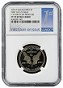 2016 S Sacagawea Dollar NGC PF70 Ultra Cameo - 1st Day Issue