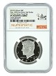2019 S Kennedy Silver Half Dollar NGC PF70 Ultra Cameo - Chicago ANA Releases