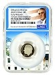 2020 S Roosevelt Silver Dime NGC PF70 Ultra Cameo - Early Releases - White House Core - Roosevelt Label
